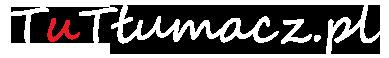 Biuro tłumaczeń Kielce, tłumaczenia przysięgłe i zwykłe, Kielce tanie tłumaczenie, profesjonalne tłumaczenie dokumnetów 24h, tłumaczenie techniczne, przysiegłe kielce, biuro tłumaczeń, tłumaczenie języka kielce, tłumaczenie językowe polski, angielski, francuski, rosyjski, szwedzki, niemiecki, tłumaczenie kielce, dokumentów, dokumnety, tlumaczen, Kielce, przysiegle, zwykle tlumaczenie, tlumaczenia, tlumaczenie, jezyka kielce, jezykowe, tlumaczenie Kielce
